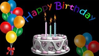 Tanveer Happy Birthday Song With Name | Tanveer Happy Birthday Song | Happy Birthday  To You