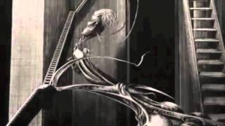 Art In Motion - Atomic Children composition