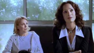 The L word /capitulo 1/ parte 1 (español)