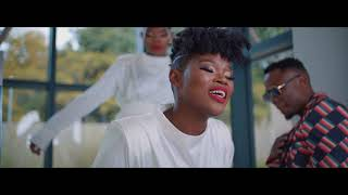 Dj Tira Feat. Q Twins - Ngilimele (Official Music Video)