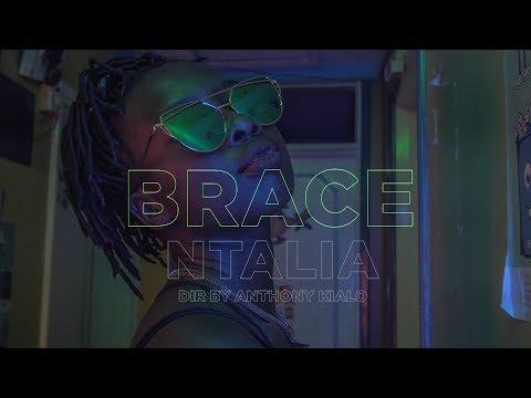 BRACE – Ntalia mp3 letöltés