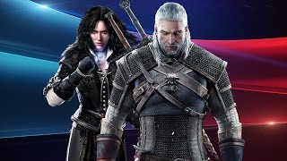 exploring witcher 3 s open world ign plays