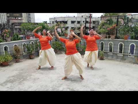 Kuttanadan Punjayile (VidyaVox)