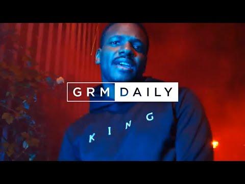Joe Grind - Aim [Music Video] | GRM Daily