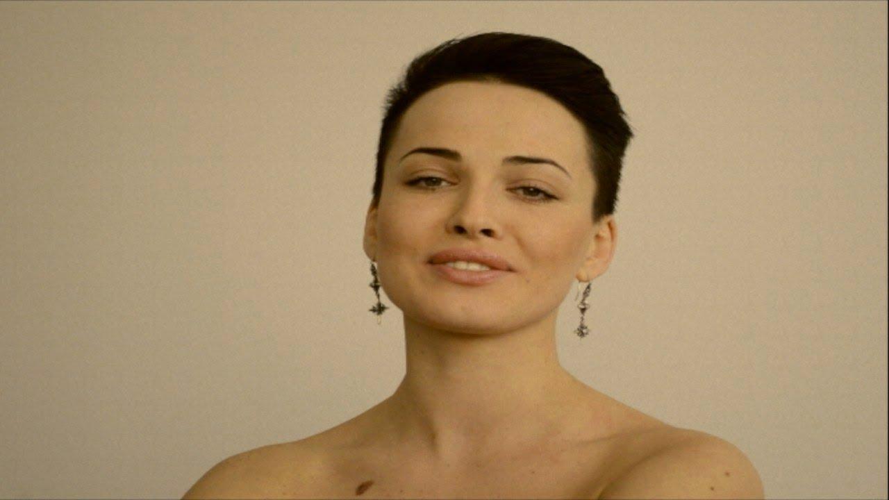 Dasha Astafieva Nude Photos 62