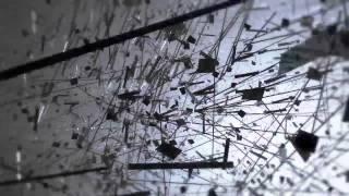 Dub All Sense - People Unda Pressure ( Dziga Remix ) Official Video