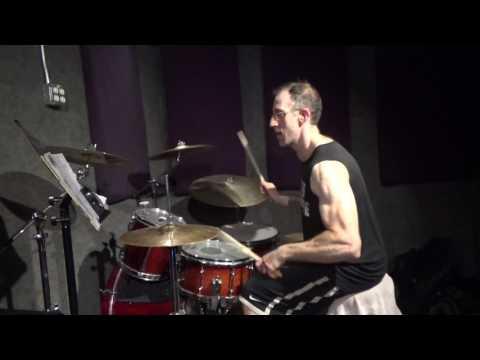 Shatta Wale X Militants X Natty Lee X Pope Skinny - Forgetti - Drum Cover/mini shed