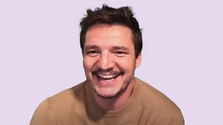 the best of: Pedro Pascal
