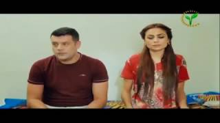 19-Qism Halovat ko'chasi / Халоват кучаси (yangi uzbek serial) 2017