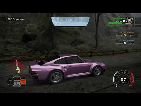 Easy games | Need For Speed™ Hot Pursuit Remastered |