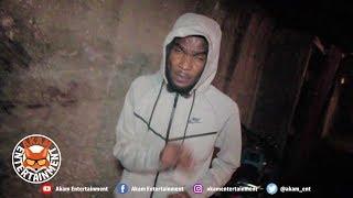 Daddy Damz - Cyaa Diss [Official Music Video HD]