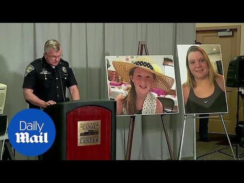 Bill Cunningham - Delphi Teens' Murder Case Receives Over A Thousand New Tips In 24 Hours