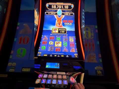 The Death Of starburst slot And How To Avoid It