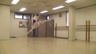 あけましておめでとうございますm(__)m どうも~リルルです(*^_^*) 動画を投稿してから一年が経ちました☆ 今回は「い~やい~やい~や」をオリジナル振付で踊ってみまし ...