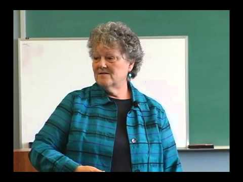 Become A Medical Intuitive presented by Tina Zion, RN, B.A. - PART 1