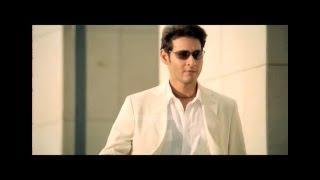 Superstar Mahesh Babu Navaratna Cool Talc - Directors Cut (2009)