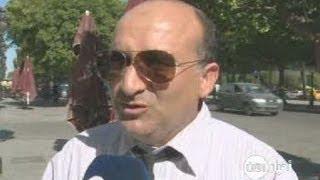 التونسيون يطالبون الجزائر بمساعدة بلدهم في حربها ضد الارهاب