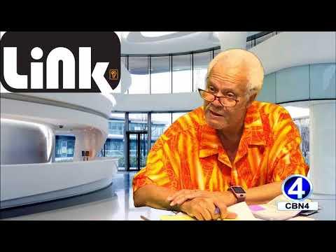 The LinK - 12th Edition - Dauer: 28 Minuten
