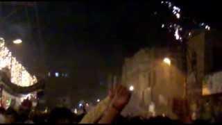 Jashan-E-Wiladat-E-Hazrat Imam ALi A.S 13 Rajab 1433/2012