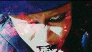 DIR EN GREY - Clever Sleazoid (Official Video), taken from the albu...