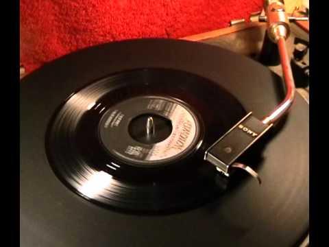 The Fiestas - 'So Fine' - 1958 45rpm
