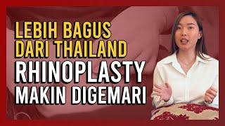 PROSES PENAMBALAN GIGI DEPAN PATAH | Dokter Gigi Tri Putra.