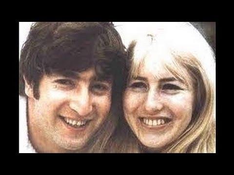 John Lennon Wife Cynthia Lennon RIP - Exclusive 30 Minute BBC Life Story Interview - Beatles