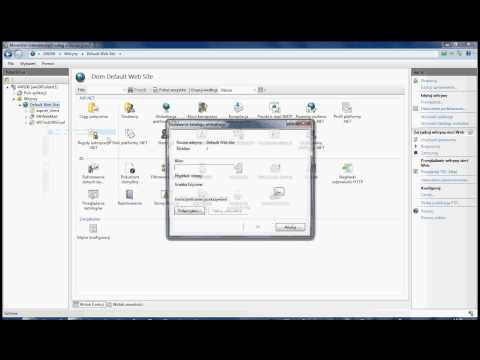 how to create a webservice in windows 7 and delphi