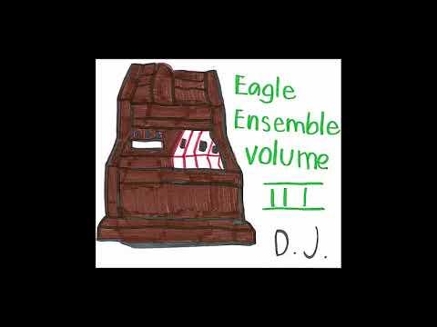Eagle Ensemble  Kirby