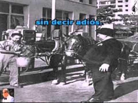 EPA ISIDORO
