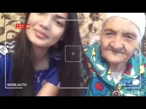 Казакски видео