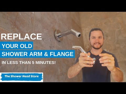 Trimmer Repair - Replacing the Carburetor (Echo Part # A021001692) from YouTube · Duration:  4 minutes 22 seconds