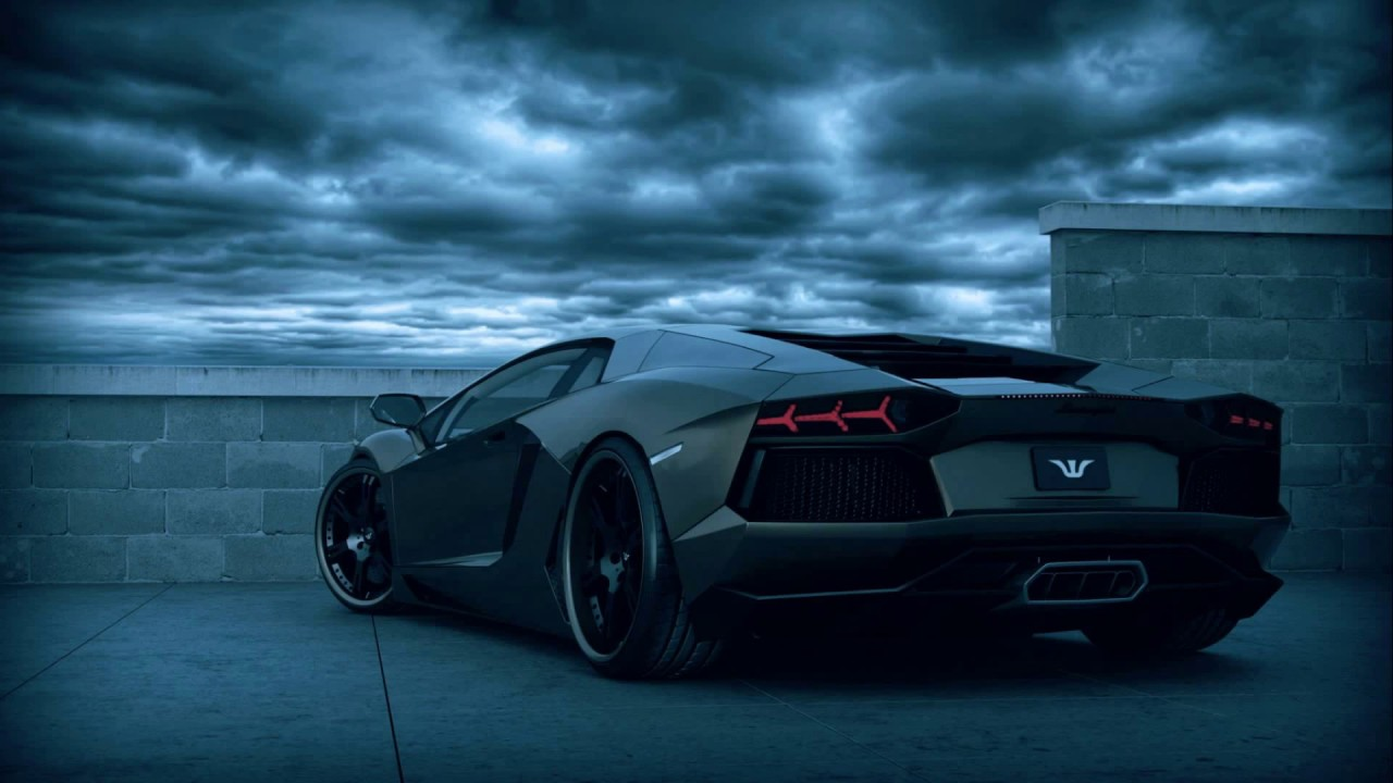 lamborghini aventador lp700-4 wallpaper hd