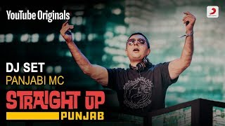 Full Performance | Panjabi MC | Straight Up Punjab