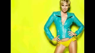 Kate Ryan - LoveLife (Mike Candys Remix)