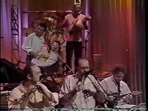 Orquestra Popular de Câmara 'Jabaculê no Jabour'