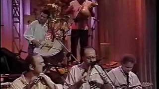 Orquestra Popular de Câmara