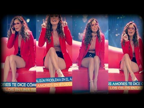 Cynthia Rodríguez ❤️ Enero 16 ❤️❤️