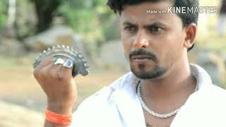 Sanjay Dutt entry scene from Maine Dil Tujhko Diya Sohail Khan Rajpal Yadav