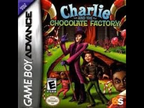 charlie-and-the-chocolate-factory-(gba)-longplay-[317]