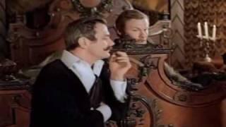 Шерлок Холмс и все, все, все. Баскервиль блюз