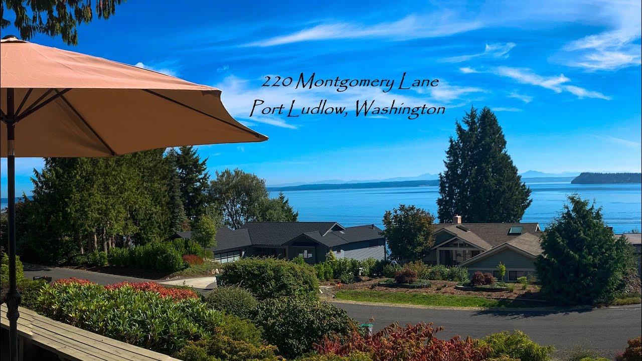 220 Montgomery Lane