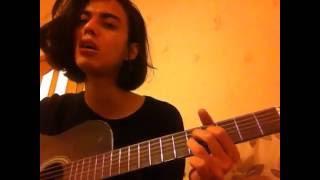 Blot - Russian Tango (acoustic)