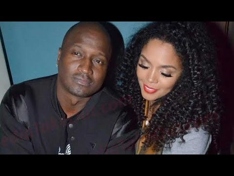 Rasheeda Files for Divorce - Rasheeda love and hiphop atlanta files from Divorce from Kirk