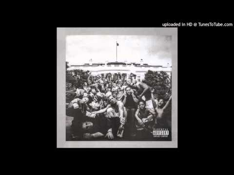 J Cole Ft Kendrick Lamar Pound Cake Lyrics