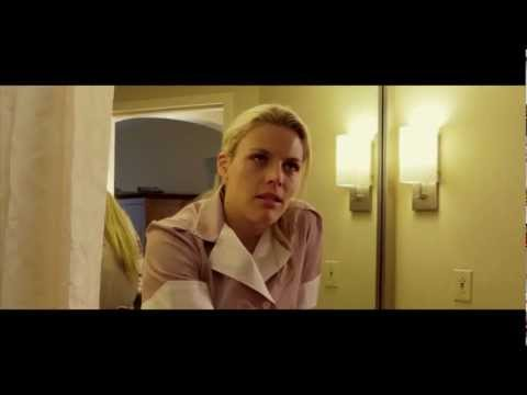 Gillian Jacobs and Busy Philipps as sisters in MADE IN CLEVELAND