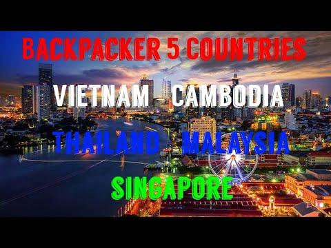 traveling-indochina-=-singapore,-ho-chi-minh,-phnom-penh,-siem-reap,-bangkok,-phuket,-kuala-lumpur