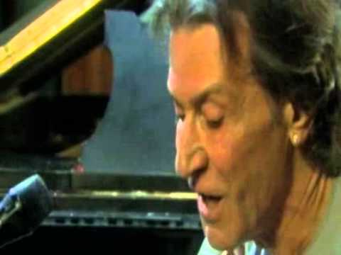 Albert Hammond - Interview - Songbook III: I Don't Wanna Lose You