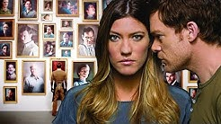 Dexter Season 9 Idea! Michael C. Hall Up For A Series Reboot?