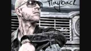 collie buddz - play back